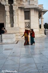 india (314)-Birla Temple, Jaipur