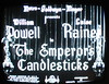 The Emperor's Candlesticks (kafski) Tags: robert movie frank young william powell maureen morgan rainer luise the candlesticks osullivan emperors 2011 robertyoung williampowell frankmorgan maureenosullivan luiserainer theemperorscandlesticks