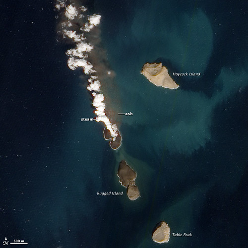 satellite redsea middleeast nasa goddard newisland