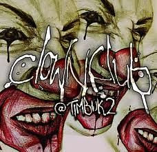 (*) Clown club... TPCC*