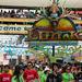 Opening Salvo Street Dance - Dinagyang 2012 - City Proper, Iloilo City - Iloilo, Philippines - (011312-161803)