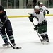Girls Varsity Hockey vs RNS
