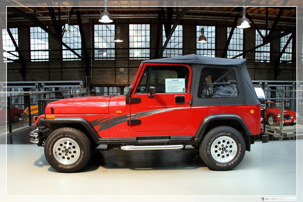 the world's best photos of jeep and rojo - flickr hive mind