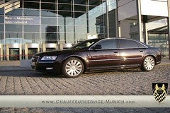 Limousine Service in Munich, sightseeing tour, airport transfers, medical service, road show, Chauffeur Service, Guest Relations-Munich30.jpg (Chauffeurservice-Mnchen) Tags: sightseeing medicalservice airporttransfer limousineservicemunich chauffeurservicemunich chauffeurmunich roadshowmunich