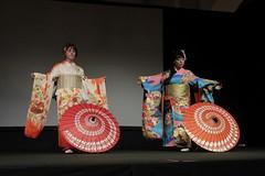 Danza classe di Lailac (LAILAC Associazione Culturale Giapponese) Tags: festival firenze giappone giapponese lailac festivalgiapponese