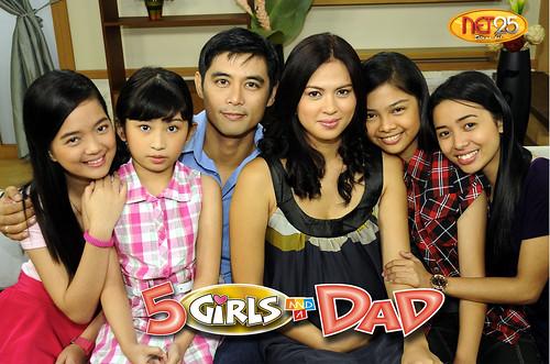 Family 4R