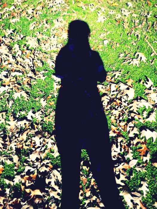 2012-01-14.jpg_effected.png