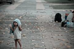 20111017-_DSC0234 (Kohji Iida) Tags: poverty cute photography photo nikon asia child metro south philippines picture east manila filipino local folks kohji iida d90