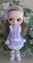 Bella_Rose_in_Lavender_1