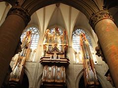 het Grenzing-orgel, kathedraal van Sint-Michiel en Sint-Goedele, Brussel (Kristel Van Loock) Tags: brussels cathedral belgium belgique belgi bruxelles cathdrale organ bruselas brussel belgica kathedraal belgien belgio cathdral bruxellescapitale saintsmicheletgudule cathedralofstmichaelandstgudula cathdraledebruxelles concattedraledisanmicheleesantagudula theorganofthecathedralofstmichaelandgudula grenzingorgel