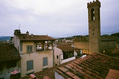 52910023 (Jon_Huang) Tags: italy firenze contaxg1  joly