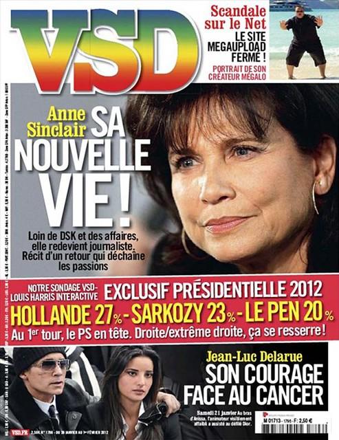 vsd-cover-2012-01-26