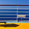 colors and shadows (Ipanem-2009) Tags: costa mare concordia marea homersiliad musictomyeyeslevel1