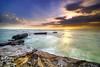 mengening beach-bali (tut bol) Tags: bali mengeningbeach cemagibeach