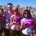 2012 Color Run - Tempe, AZ