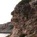 Rock Face - Monte Rushmore a Porto Selvaggio Nardò