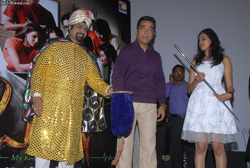 Rushi-Movie-Audio-Launch-Justtollywood.com_60