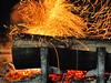 Come quando fuori nevica. (neera*) Tags: fire fireplace camino fuoco explorefrontpage