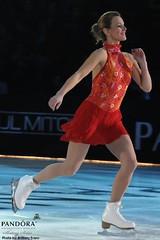 Katia Gordeeva
