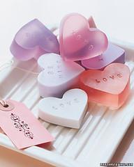 .s. I    (Natalocas) Tags: love amor valentinesday diadosnamorados inspiraes