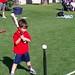Tee-Ball Pro Jake