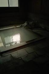 Awanodake Onsen sakura-no-yu (..TGP) Tags: travel sigma kagoshima onsen hotspring chill dp1