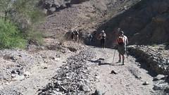 2012-02-04 GOPS Grottos Overlook Hike (109) (MadeIn1953) Tags: california desert hiking go hike coachellavalley 2012 meccahills riversidecounty greatoutdoors gops greatoutdoorspalmsprings 201202 20120204 grottosoverlook