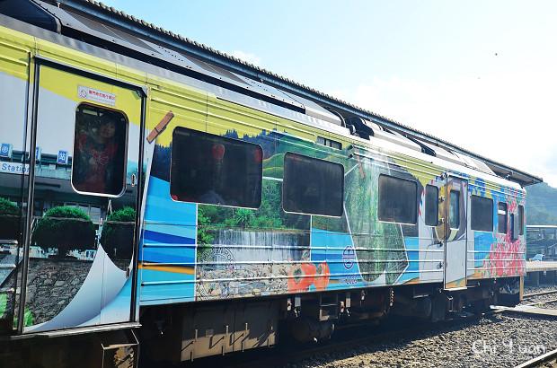 平溪支線小火車15.jpg