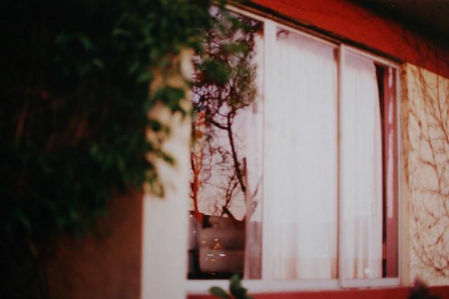 ventana 14