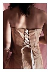 detail (Alessandra Scalogna) Tags: light woman beauty vintage donna reflex nikon colore foto fotografia romantico luce abito dettaglio alwaysexcellent