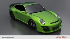 "Auto_Club_Revolution_Ruf_RGT-8 • <a style=""font-size:0.8em;"" href=""http://www.flickr.com/photos/71307805@N07/13453523715/"" target=""_blank"">View on Flickr</a>"