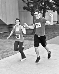 Run Wild GBC 2014 (thelearningcurvedotca) Tags: charity city portrait people urban toronto ontario canada man motion male sports sport race speed outside outdoors person spring athletic healthy movement energy downtown adult exercise action outdoor universityoftoronto fast lifestyle competition running run canadian event health strength activity athlete workout jogging fitness runner endurance jog jogger active physical iamcanadian bsquare bwemotions torontoist linescurves blackwhitephotos bej runwild true2bw torontostreetcandids cans2s flickr10 blackandwhiteonly wwwareamagazinecom bwartaward yourphototips briancarson blogtophoto thelearningcurvephotography wwwthelearningcurveca runwildgbc