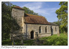 St Lawrence, Snarford, Lincolnshire (Paul Simpson Photography) Tags: trees church nature religious spring religion graves lincolnshire stlawrence churchyard stonebuilding villagechurch oldchurches photosof imageof photoof churchesconservationtrust lincolnshirechurches snarford imagesof sonya77 paulsimpsonphotography may2016 churchesfest16