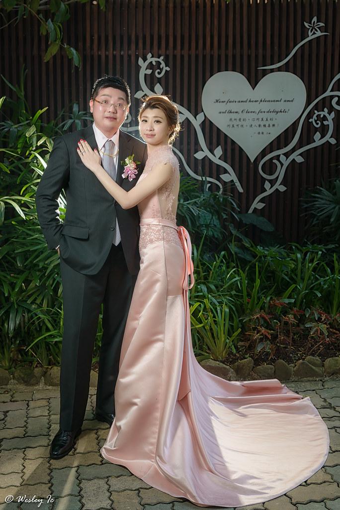 """""""""""""""婚攝,青青食尚會館婚攝,婚攝wesley,婚禮紀錄,婚禮攝影""""'LOVE03846'"""