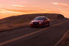 "A ""vroom"" with a view. #car #cars #drive #ride #Chrysler300 #300 #auto #instaauto #cargram #Chrysler #sunset #dusk #sunsetdrive #red - photo from chryslerautos (fieldscjdr) Tags: auto from sunset red news cars love car truck drive photo with view ride post jeep florida dusk group may like automotive vehicles fields vehicle dodge trucks chrysler 300 ram suv 19 chrysler300 vroom 2016 sunsetdrive a 1002am cargram chryslerautos instaauto fieldscjdr wwwfieldschryslerjeepdodgeramcom httpwwwfacebookcompagesp175032899238947 httpswwwfacebookcomfieldscjdrfloridaphotosa74879616186261510737418341750328992389471043746792367549type3 httpsscontentxxfbcdnnett3108s720x7201323552910437467923675498175150062394565279ojpg"