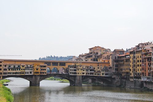 Florence-32