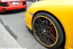 Porsche 911 (997) Turbo on DPE wheels (Edrian1011) Tags: mercedes walk wheels huracan ferrari mercedesbenz subaru toyota bmw mustang m3 audi fordmustang corvette lamborghini rs v10 gallardo supercars ruf chevroletcorvette porsche911 celica dpe gt3 997 e46 libery sclass 911turbo boxter superleggera lancerevo brz nissangtr audir8 mitsubishilancerevo ferrari360modena bmwconvertible porsche997 porsche997turbo 997turbo 911gt3rs porsche993 911carrera