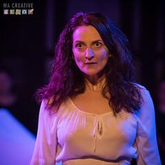 Shakespeares Will (Mike Ashton) Tags: play theatre performance shakespeare shrewsbury acting