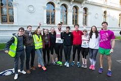 CKN_1991 (Trinity Sport) Tags: dublin college sport campus run trinity winner sonia 5k osullivan tcd