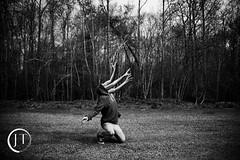 IMG_0776-Edit (jesse_tomasello) Tags: portrait blackandwhite selfportrait face photoshop canon island eos creative adventure lbi longbeachisland horror oldforge facless vsco 5dmk2 canoneos5dmk2 vscopreset vscocam jtomasellophotography