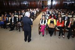 9C0A2594 (Tribunal de Justia do Estado de So Paulo) Tags: calas pereira uninove corregedor tjsp visitamonitorada