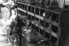 (Typ250) Tags: leica kodak schneiderkreuznach m4p leicam xenonf2f5cm