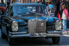 "Oldtimertreffen Weiden 2016 • <a style=""font-size:0.8em;"" href=""http://www.flickr.com/photos/58574596@N06/26834879815/"" target=""_blank"">View on Flickr</a>"