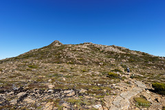 20160424-16-Hartz Peak (Roger T Wong) Tags: trek outdoors nationalpark walk australia hike scree tasmania bushwalk tramp 2016 dolerite hartzpeak hartzmountainsnationalpark sony1635 rogertwong sel1635z sonya7ii sonyilce7m2 sonyalpha7ii sonyfe1635mmf4zaosscarlzeissvariotessart