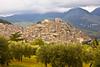 Morano Calabro (doveoggi) Tags: italy mountains europe calabria hilltown olivetrees cosenza southernitaly 7491 moranocalabro