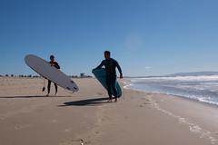 Surfing_TW04_ph1_2840 (TechweekInc) Tags: santa city beach la los tech angeles fair surfing event monica innovation tw techweek 2015