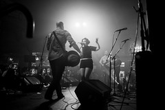 The Social Disaster (diogenic) Tags: music minnesota concert livemusic mn duluth homegrown dlh grandmassportsgarden hgmf thesocialdisaster hgmf16 homegrownmusicfestival2016