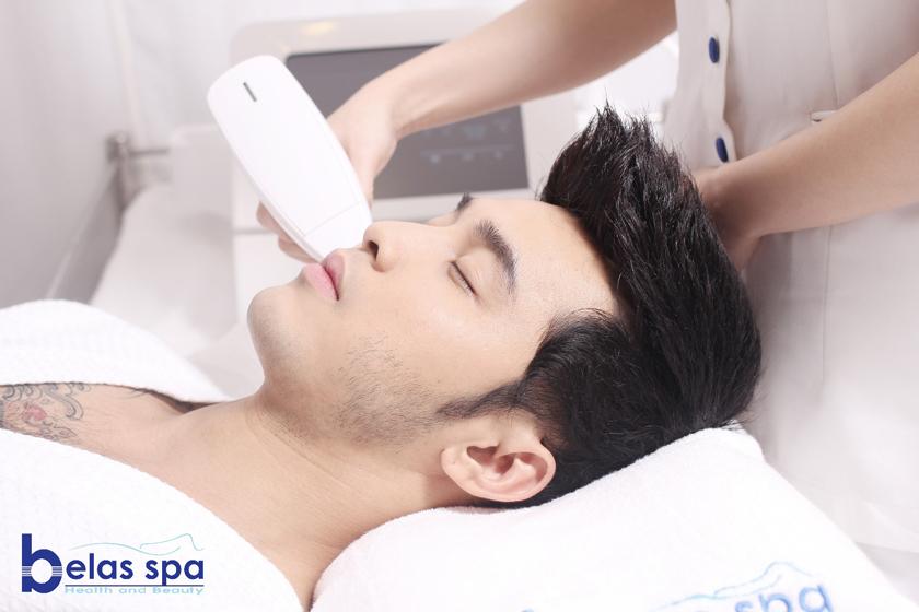 Top công nghệ trị Sẹo-Trẻ hóa da được tìm kiếm nhiều nhất trên Google?