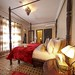 """Riad Africa - King Lalibela Family Suite  (1) • <a style=""""font-size:0.8em;"""" href=""""http://www.flickr.com/photos/125300167@N05/26948374381/"""" target=""""_blank"""">View on Flickr</a>"""