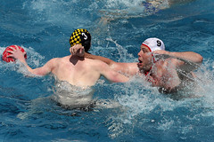 469_R.Varadi_R.Varadi (Robi33) Tags: summer men sports water swimming ball fight action basel swimmingpool watersports waterpolo sportspool waterpolochampionship